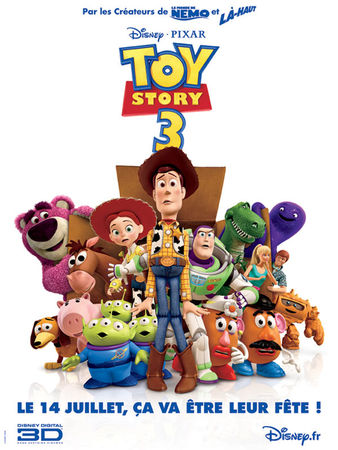 Toy_Story_3_L_affiche