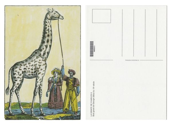 carte-postale-epinal