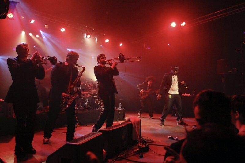 BlitzandtheAmbassador-PrintempsdeBourges-2011-14