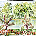 jardin_royal_toulouse