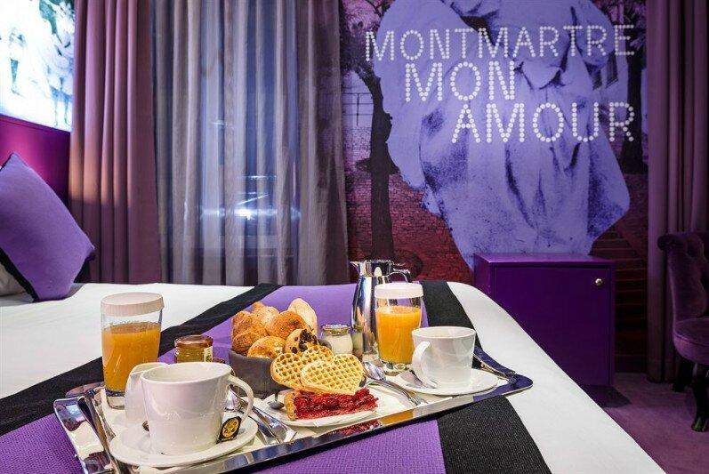 252e8d5e7eca46c4a276bc1d0ad846ef-hotel-montmartre-mon-amour