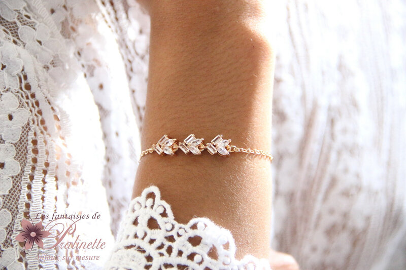 bracelet-de-mariage-pacome-version-n2-4