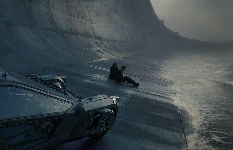 Blade_Runner_7