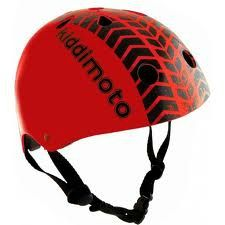 casque-red-tyre