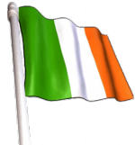 irish-flag-waving-278x300