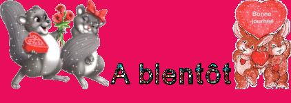 29_bientot