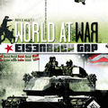 World at war ( lnl )