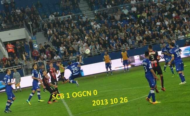 111 1148 - BLOG - Corsicafoot - SCB 1 OGCN 0 - 2013 10 26