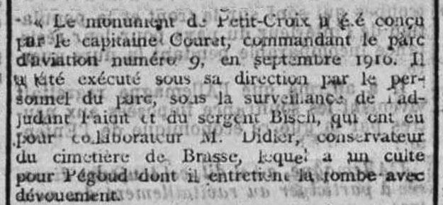 1917_09_30_Monument_P_goud_L_Alsace_R1