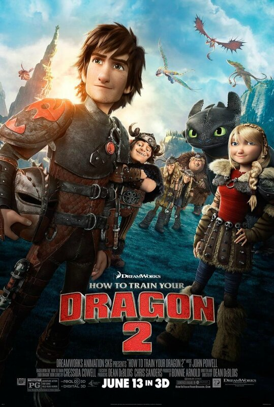 How-to-Train-Your-Dragon-2-Affiche-Finale-USA