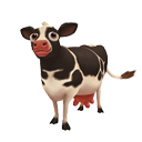 icon_adult_cow_holstein-317c1de33a4e0c33e732f3ada0166671