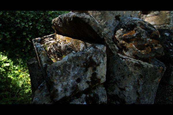 Cercueil_pierre