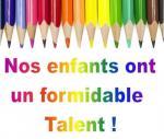 00-Nos-enfants-ont-talent