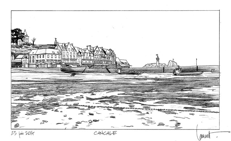 14_06_25_Cancale