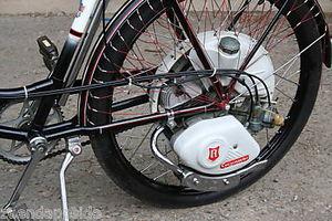 NSU_Rad_26er_mit_Rabeneick_Cyclemaster_Taxi___2