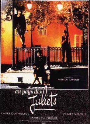 au_pays_des_juliets