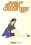 histoire_couleur_terre_3
