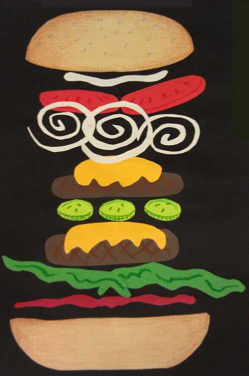 burger06