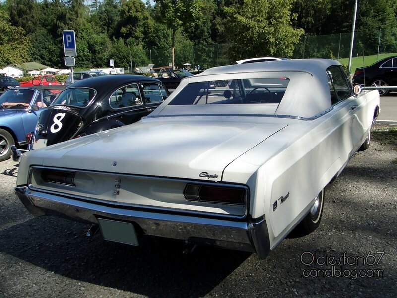 chrysler-newport-convertible-1968-02