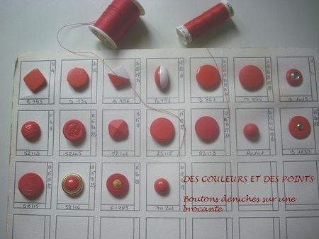 BOUTONS_ROUGE_FACE_1