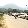 Nguti: awaiting kumba-mamfe road