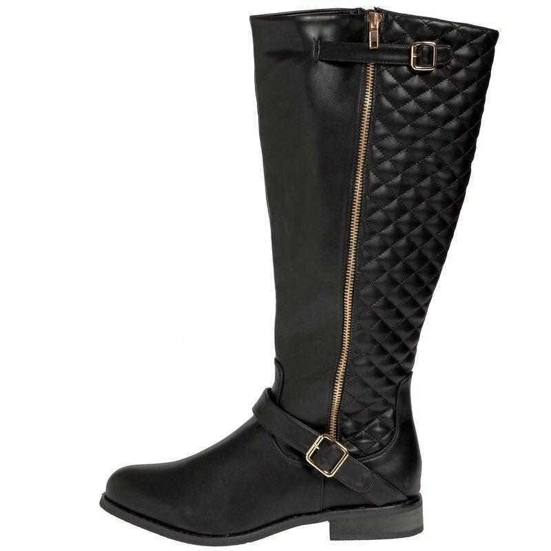 bottes-matelassees--noir-femme-gc937_1_zc1