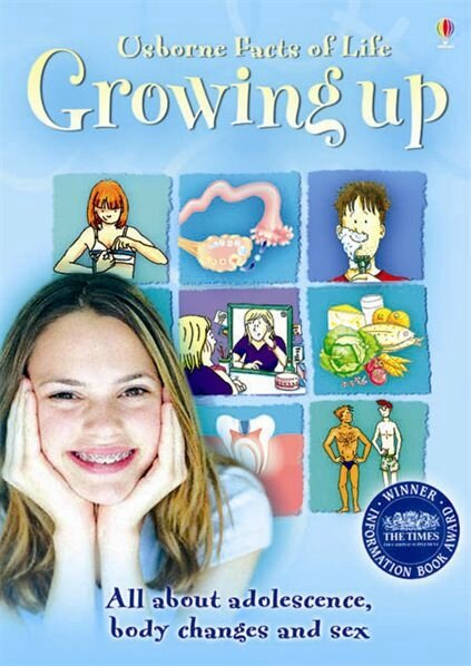 growing-up-facts-life