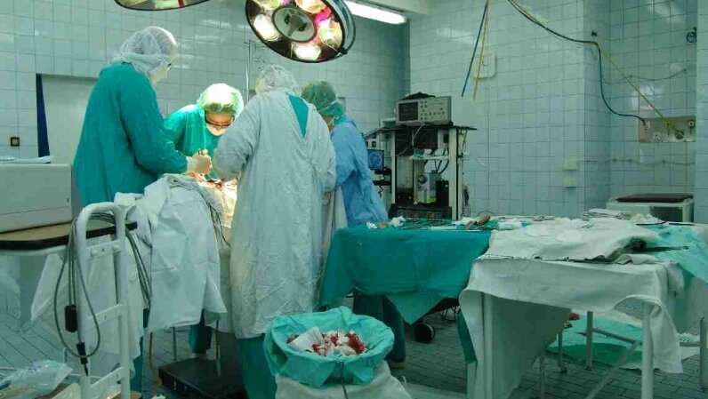 Operating_theatre