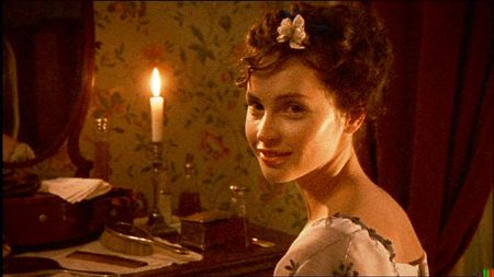 Northanger_Abbey_jane_austen_715362_1024_576
