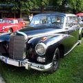 Mercedes adenauer 300 de 1961 01