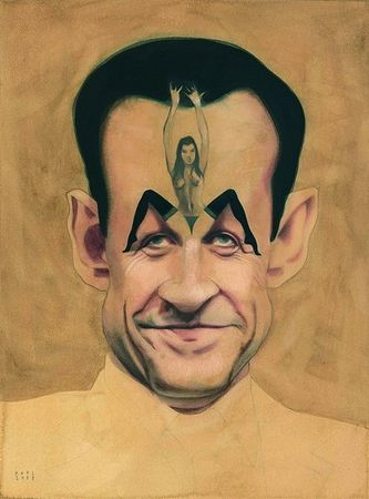 444px_Karl_Meersman_Sarkozy_caricature