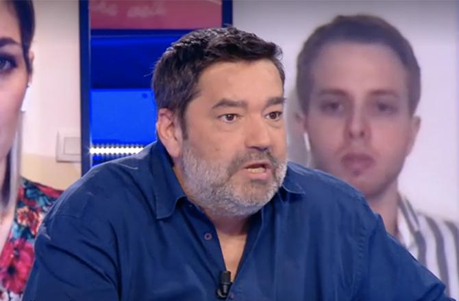 Ca-me-fait-gerber-Stephane-Tapie-appelle-au-boycott-du-telefilm-sur-l-affaire-Fourniret