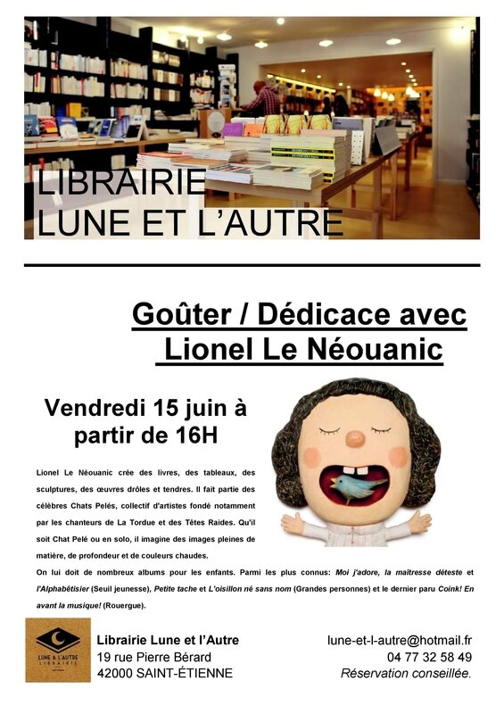 affiche le neouanic-page-001