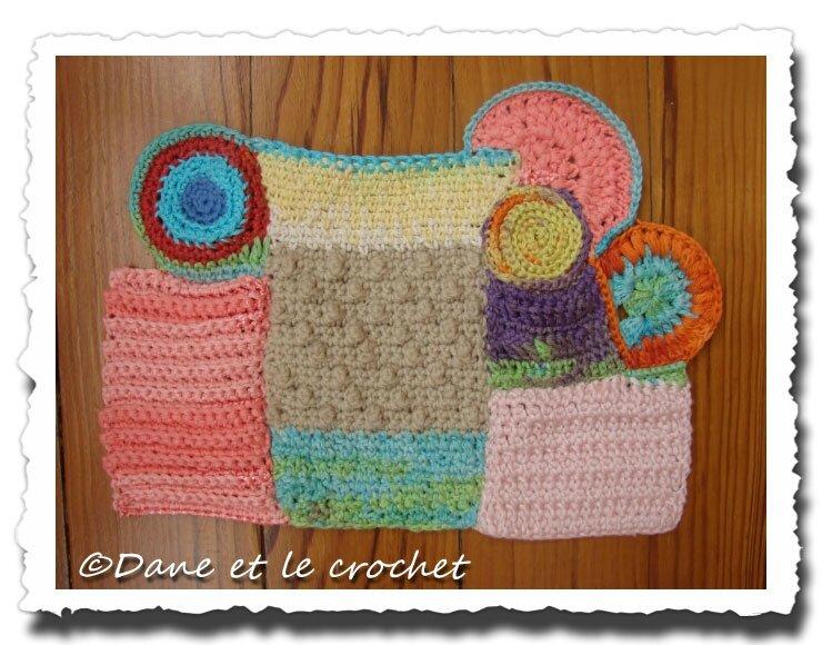 Dane-et-le-Crochet--accroche-10