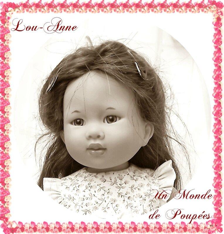 Lou Anne5