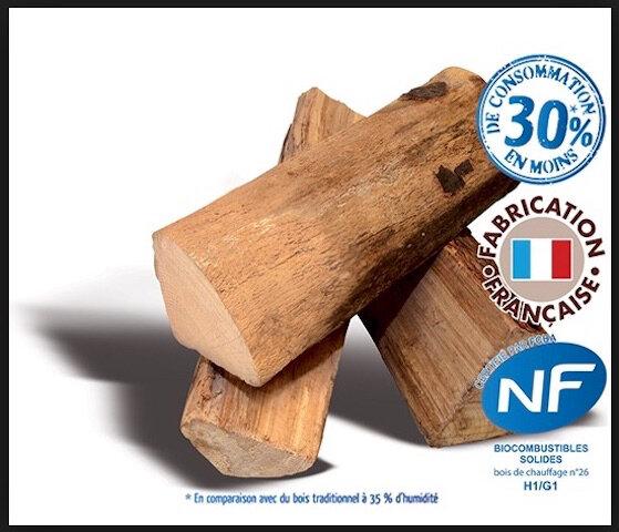 woodstock bois chauffage 1