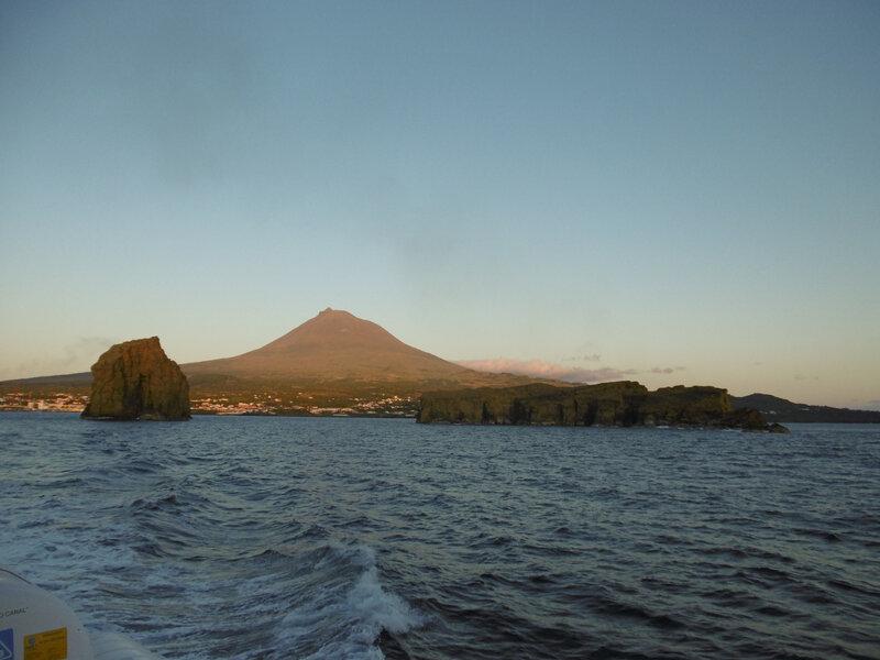 traversée pour Pico (3)