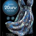 Pascal jaouen - 20 ans - exposition du 27 juin au 18 septembre 2015