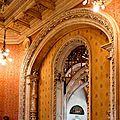 fecamp-palais-benedictine-