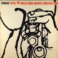 Miles Davis - 1956 - Cookin' With The Miles Davis Quintet (Prestige)