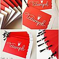 carton_invitation__triumph_fil_de_fer_creation_dame_la_lune_amba