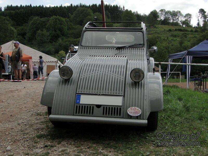citroen-2cv-1939-02