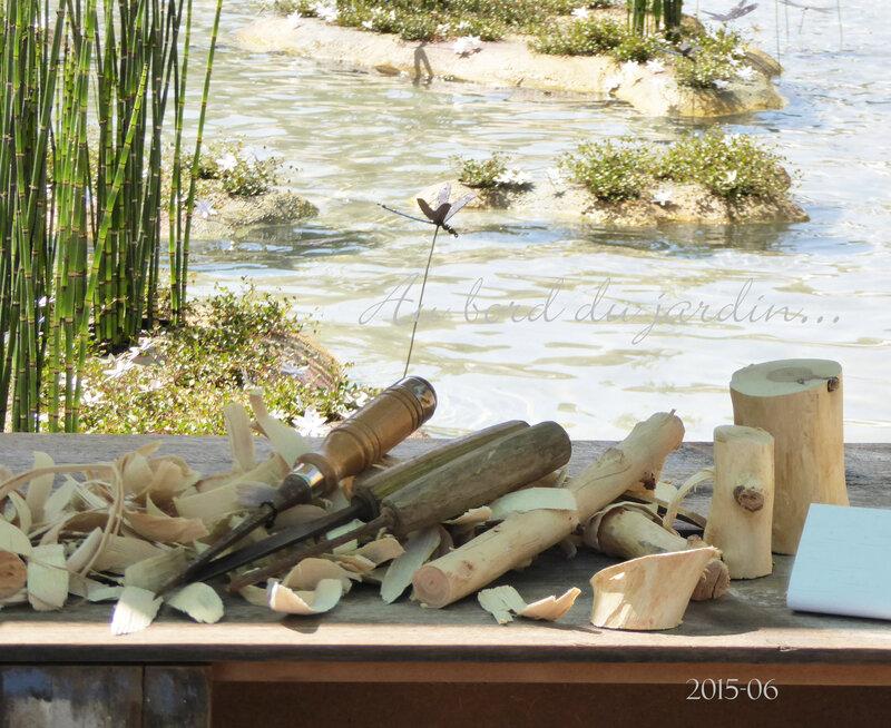 Salon_c_t__sud_Aix_en_Provence___5_juin_2015___Le_bois__2_