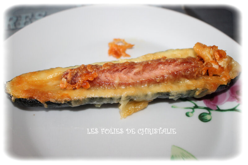 Courgettes knackis 4