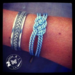 braceletpassementerie2