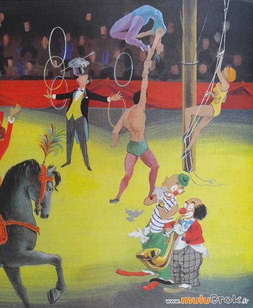 AFFICHE-OGE-Le-cirque-4-muluBrok-Vintage