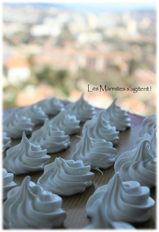 meringuettes 2