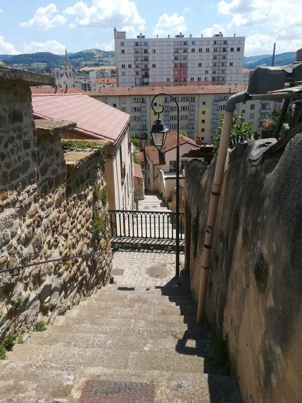 rue des Étroits (5)