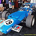 Matra MS 84 F1 4WD #01_03 - 1969 [F] HL_GF