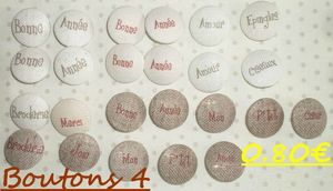 Boutons-4